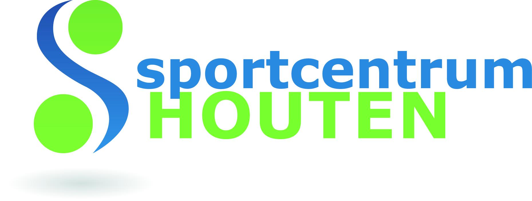 Sportcentrum Houten